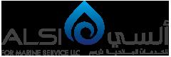 Alsi For Marine Services LLC
