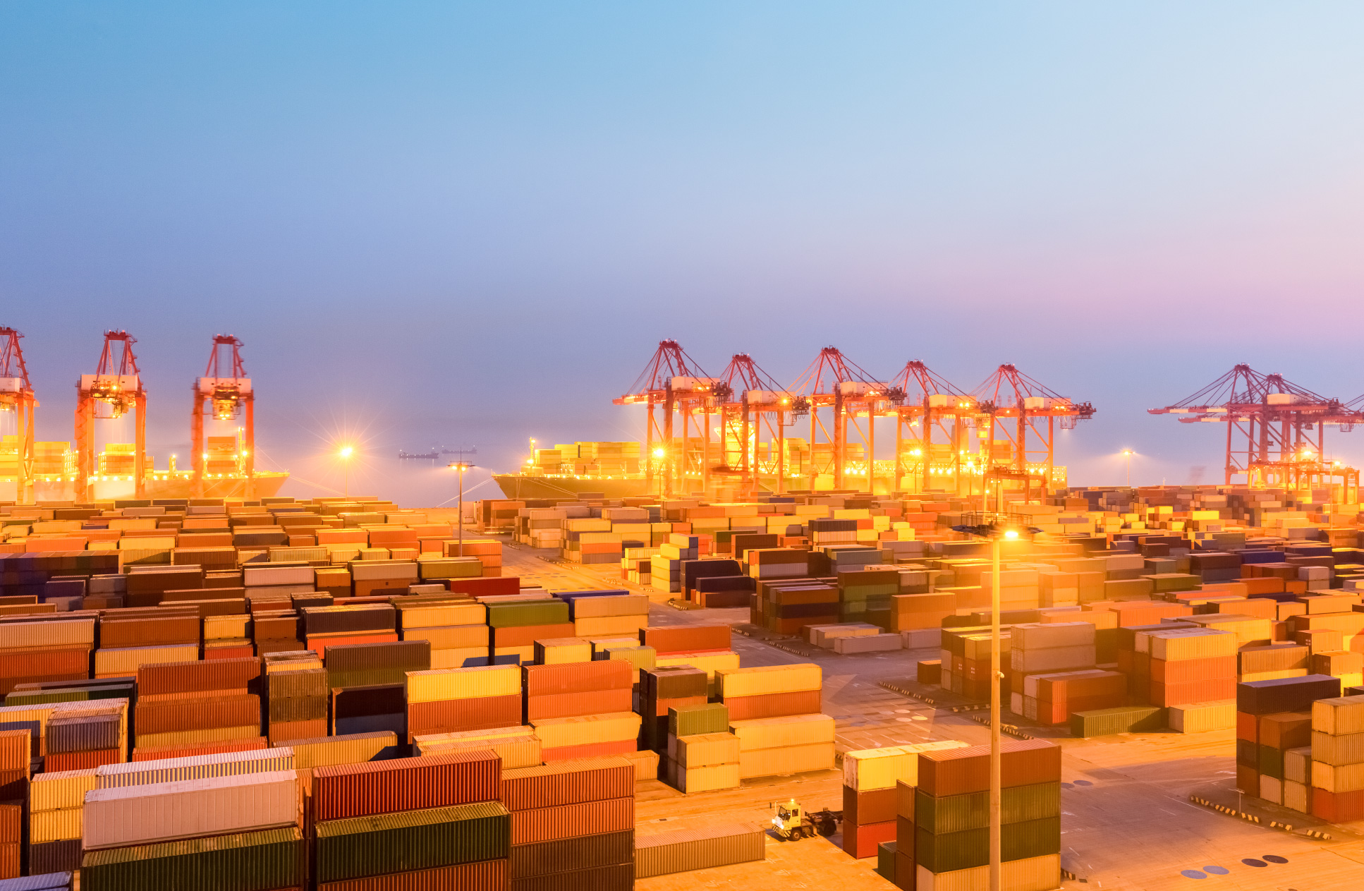 Advance Rulings Programme to facilitate international trade in Oman