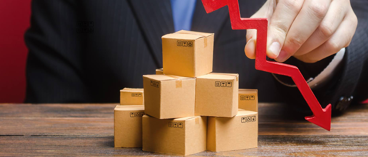 Logistics for Startup Companies in UAE