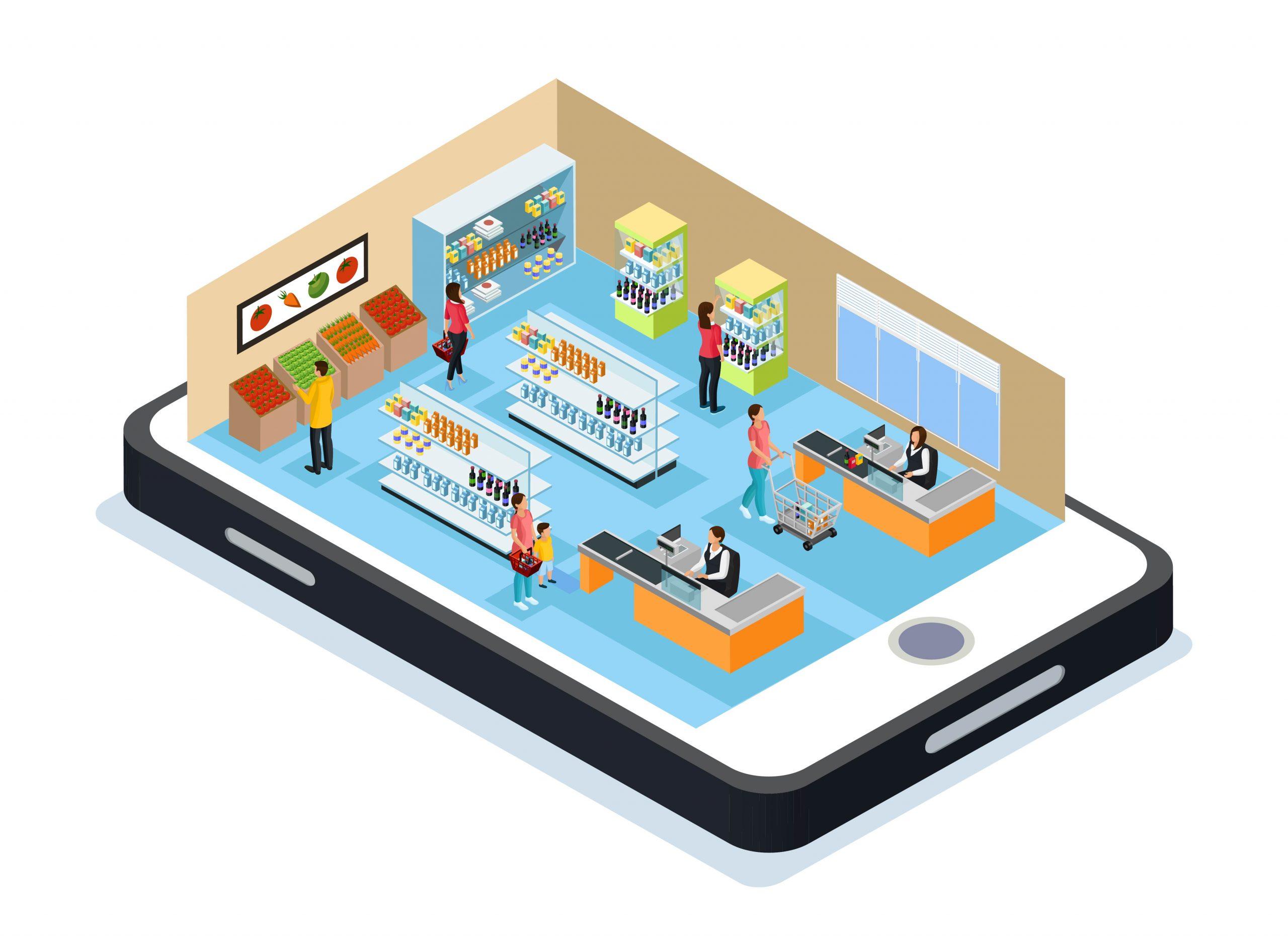 Commercity UAE