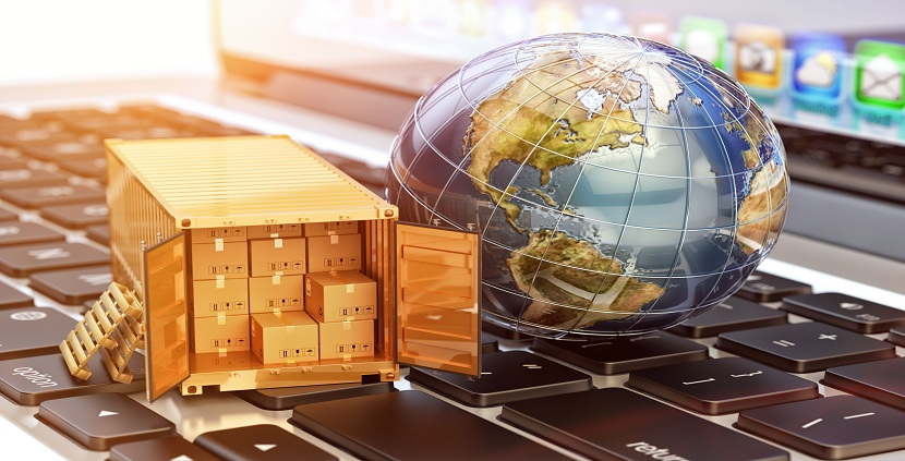 Oman global Logistics